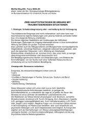 Herunterladen - Schulpsychologie