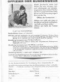 6 - Abitur-Jahrgang 1968 im AD, Hagen - Seite 7
