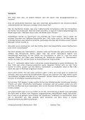anbieten - St.Pankratius - Seite 3