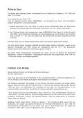 anbieten - St.Pankratius - Seite 5
