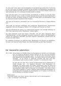 anbieten - St.Pankratius - Seite 6