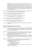 anbieten - St.Pankratius - Seite 7