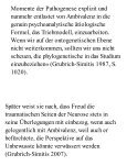 Leseprobe zum Titel: Psychoanalysen mit traumatisierten Patienten - Seite 6