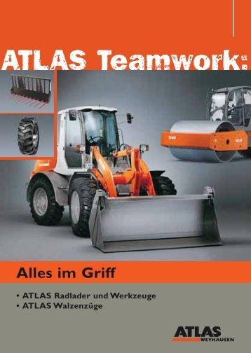 Werkzeuge-Katalog (PDF)