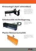 Werkzeuge-Katalog (PDF) - Seite 7