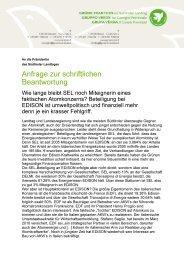 Ursprungstext - Südtiroler Landtag