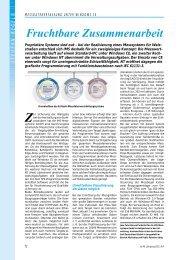 (Einsatz von logiCAD bei IMS Messsysteme GmbH) (PDF) - logi.cals