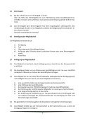 Satzung - Gemeinnützige Wohnungsbaugenossenschaft der ... - Seite 5