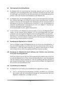 Satzung - Gemeinnützige Wohnungsbaugenossenschaft der ... - Seite 6