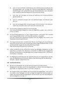 Satzung - Gemeinnützige Wohnungsbaugenossenschaft der ... - Seite 7