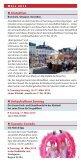 Veranstaltungskalender - Linz - Page 3