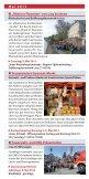Veranstaltungskalender - Linz - Page 5