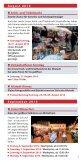 Veranstaltungskalender - Linz - Page 7