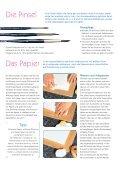 Malen mit Aquarellfarben - Freude am Malen - Seite 3
