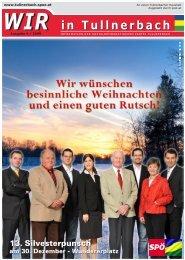 Als PDF-Datei downloaden (25 MB) - SPÖ Tullnerbach