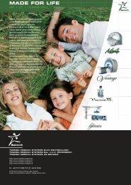 10.2006 / VIP Post 05 - Toshiba Medical