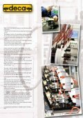 Catalog 2010 - Powerparts.it - Page 2
