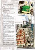 Catalog 2010 - Powerparts.it - Page 3