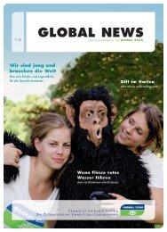 globalnews 01/12 - Global 2000