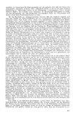 Full Article - Seite 2