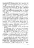 Full Article - Seite 4