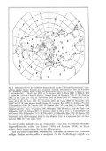 Full Article - Seite 6