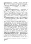 Full Article - Seite 7