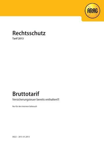 Aktiv-Rechtsschutz Premium - Vs-team.de