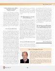 Psychosomatische Beschwerden als neue Volkskrankheit - Cogito ... - Seite 2