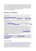 Die Herren von Felber und Walcher - Burg Kaprun - Seite 2