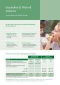 Gesundheit & Wertvoll - Seite 4