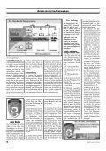 Ratgeber - Schweizerische Offiziersgesellschaft der Logistik - Page 2
