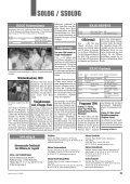 Ratgeber - Schweizerische Offiziersgesellschaft der Logistik - Page 3