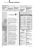 Ratgeber - Schweizerische Offiziersgesellschaft der Logistik - Page 4