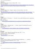 La Bibliographie de Belgique - Koninklijke Bibliotheek van België - Page 6