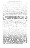 Zwei neue Lungenmilben aus Menschenaffen, Pneumonyssus ... - Seite 3