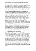Vereinsmeierei als evolutionspsychologisches Relikt - Seite 3