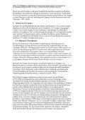 Vereinsmeierei als evolutionspsychologisches Relikt - Seite 5