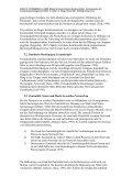 Vereinsmeierei als evolutionspsychologisches Relikt - Seite 6
