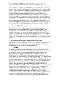 Vereinsmeierei als evolutionspsychologisches Relikt - Seite 7