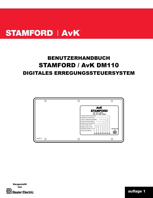 Avk Generator Manual Introduction To Electronic Circuit Design Solutionsrichard R S Array 10 Free Magazines From Cumminsgeneratortechnologies Com Rh Yumpu
