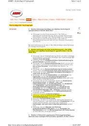 Seite 1 von 4 ARBÖ :: Kontrollgerät/Tachograph 04.05.2007 http ...