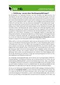 Kommunen im Klimawandel – Wege zur Anpassung - Seite 5