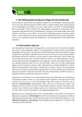 Kommunen im Klimawandel – Wege zur Anpassung - Seite 7