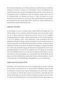 Glossar 2. Jahreskurs - ivf-basel - Seite 2