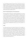 Glossar 2. Jahreskurs - ivf-basel - Seite 3