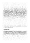 Glossar 2. Jahreskurs - ivf-basel - Seite 5