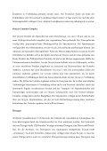 Glossar 2. Jahreskurs - ivf-basel - Seite 6