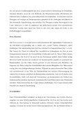 Glossar 2. Jahreskurs - ivf-basel - Seite 7