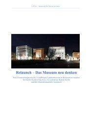FT Programm 04-05 Nov 2010